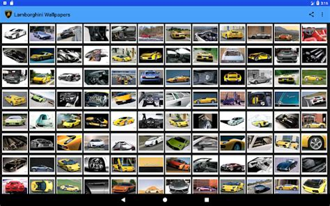 Car Wallpapers For Kindle by App Car Wallpapers Apk For Kindle Android