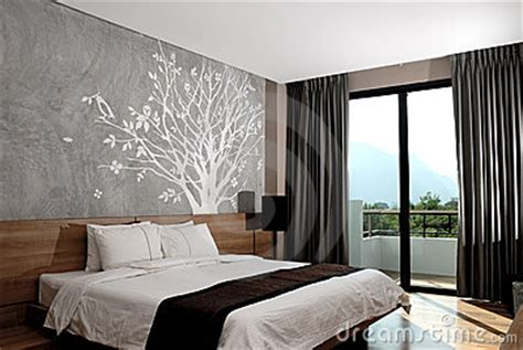 modern hotel room interior stock images image