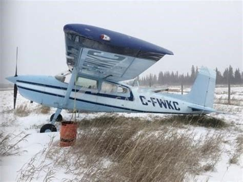 boats for sale yellowknife 1967 cessna 180 for sale in yellowknife nt canada gt www