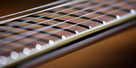 strings of guitar strings materials construction and benefits
