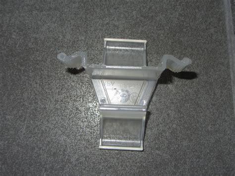 clip fixation plinthe cuisine de fixation plinthes de cuisine h 228 cker comment