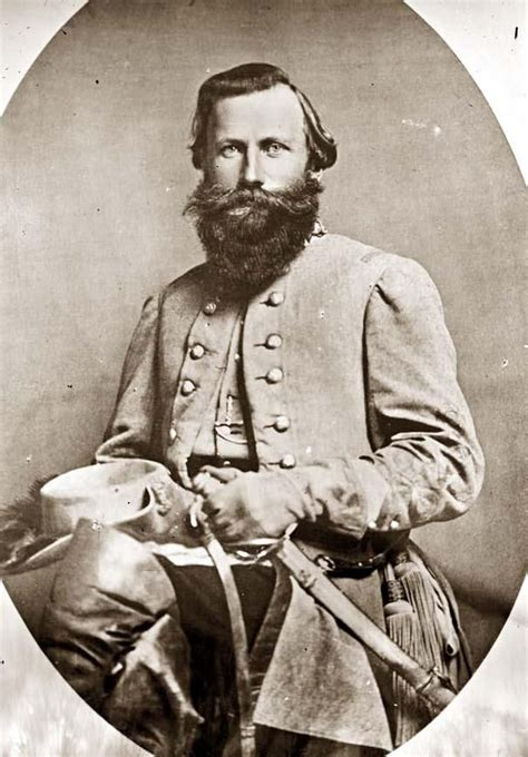 year of the and battles of jeb stuart and his cavalry june 1862 june 1863 books 17 best images about ancestry the civil war on