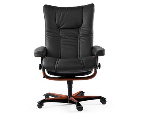 stressless recliner nz stressless recliners and sofas the official ekornes nz