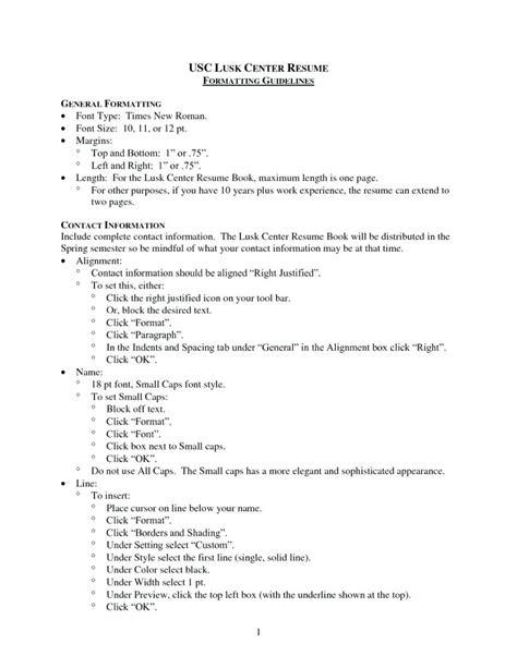 build my own resume lukex co