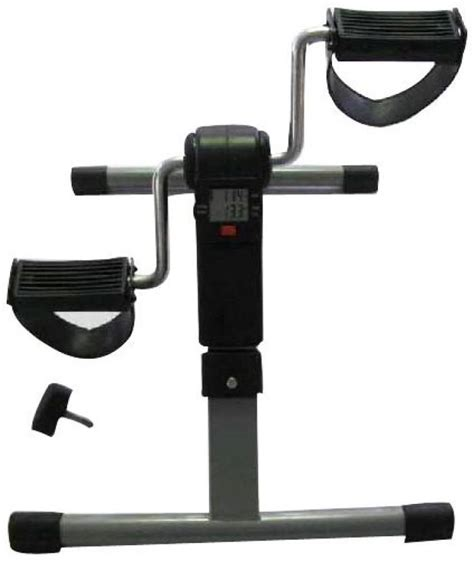 Jmg I Bike Evercise wellness plus mini bike trainer reviews best 2018