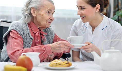 elderly help new leaf concierge