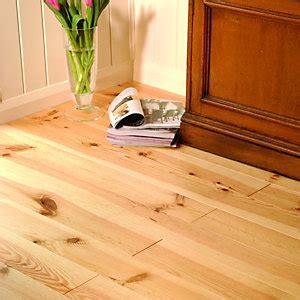 Wickes Bedroom Flooring Wickes Bordeaux Pine Wood Unlacquered Flooring