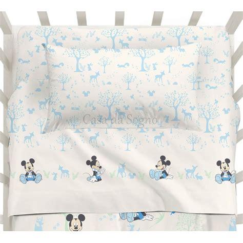 lenzuola da tecasrl info lenzuola letto singolo bambina design