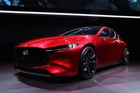 Mazda 3 2020 Cuando Llega A Mexico by Nov 225 Mazda 3 2019 Na Prv 253 Ch Ofici 225 Lnych Skic 225 Ch Driveit Sk