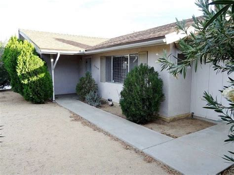 houses for rent in yucca valley houses for rent in yucca valley ca 31 homes zillow