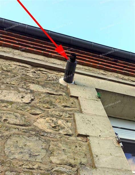 reglementation cheminee bois questions chauffage installation po 234 le 224 granul 233 s pas