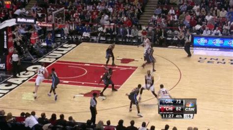 rebounds work