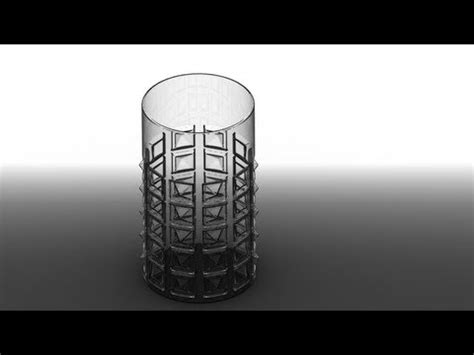 solidworks tutorial honeycomb solidworks solidworks tutorial honeycomb solidworks doovi