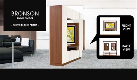 tv room divider wall units home entertainment centers contempo wall
