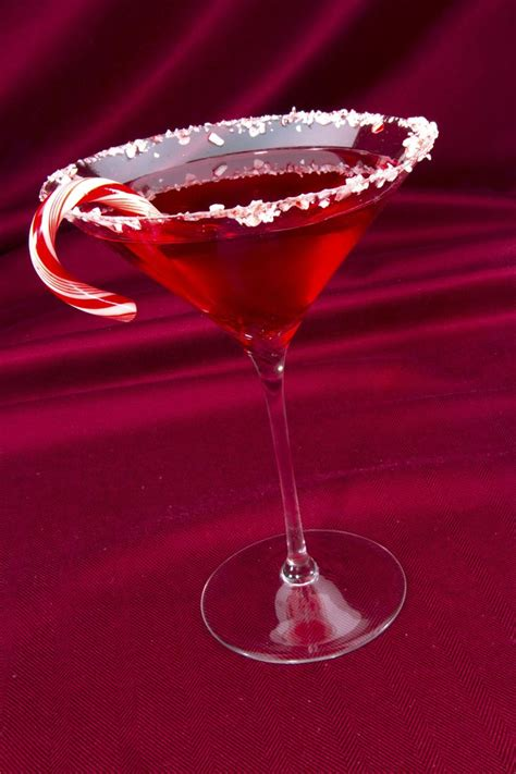 christmas cocktail party best 25 christmas cocktail party ideas on pinterest