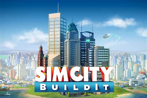 simcity buildit hack simcity buildit hack unlimited simcash simoleons
