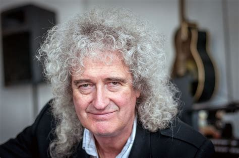 brian may wallpapers images photos pictures backgrounds