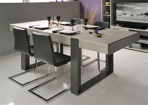 Charmant Couleur De Cuisine Moderne #2: Table-a-manger-pegaze_zd1-z.jpg