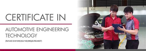 what education do you need to be an interior designer what education do you need to be an automotive engineer