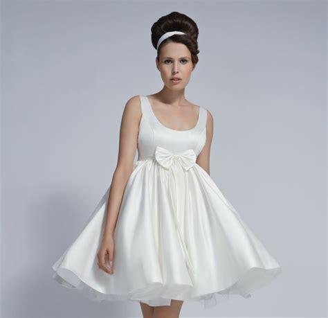 wedding reception dresses onewed