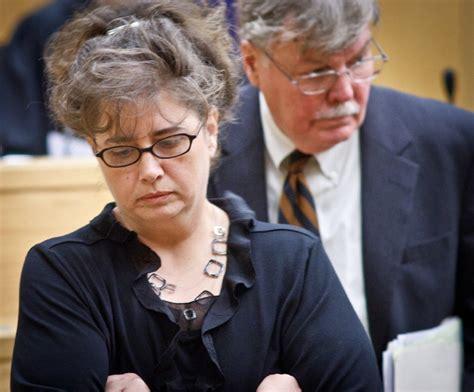 preliminary examination held in stapish cederberg funeral