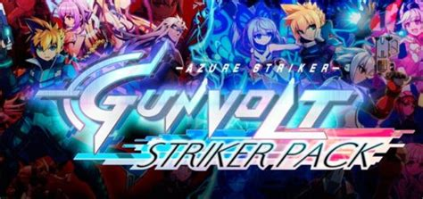 Kaset 3ds Azure Striker Gunvolt Striker Pack zero time dilemma 3ds roms