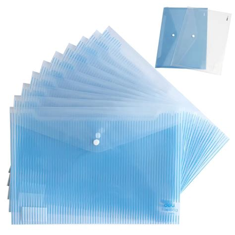 buy wholesale plastic folder from china plastic