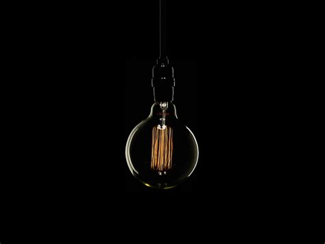 Light Bulbs Unlimited by Hit The Lights Los Angeles Magazine