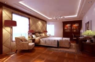Ceiling Design 2017 Bedroom False Ceiling Designs For Bedroom Interior Design Pictures