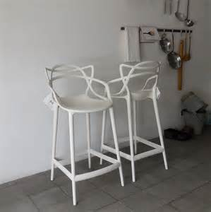 sgabelli da cucina carrello da cucina con sgabelli madgeweb idee di
