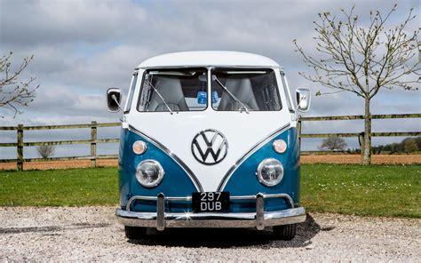 bmw hippie van 100 old volkswagen hippie van the world u0027s best