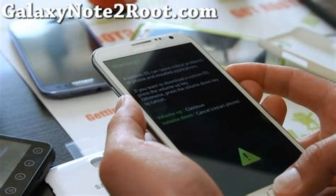 note 2 stock firmware how to unroot unbrick galaxy note 2 with stock firmware