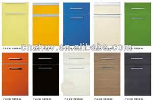 Vinyl Wrap Cabinet Doors Uv High Gloss Vinyl Wrap Kitchen Cabinet Doors View Vinyl Wrap Kitchen Cabinet Doors Zhuv