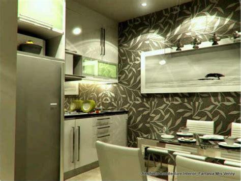 Apartemen Belleza Permata Hijau jual apartemen di permata hijau apartment for sale in