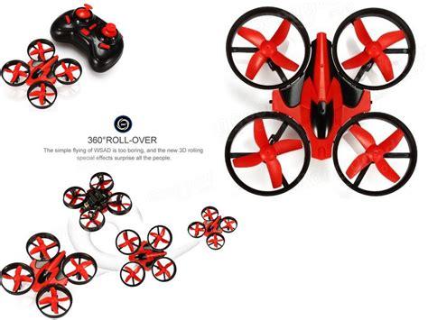Drone Nihui Nh10 nihui nh 010 eachine e010 review best quadcopter