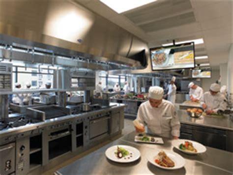 Cc Community Kitchen by Niagara Falls Culinary Institute At Niagara County