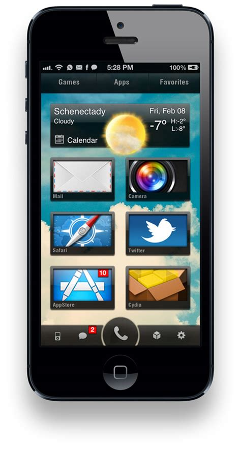 iphone 6 dreamboard themes modi5 boxorhd widescreen iphone 5 dreamboard theme