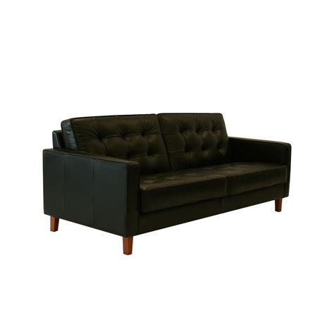moran couches elwood sofa moran furniture
