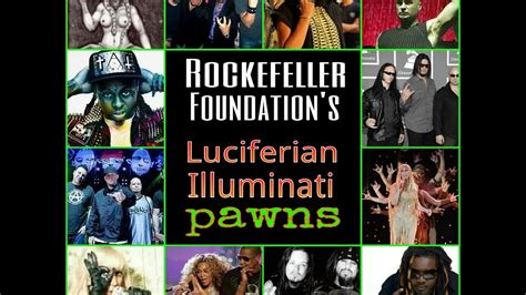 illuminati and rappers hip hop the illuminati rappers are just puppets