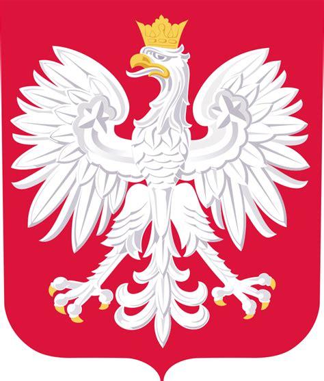 Armoirie De by La Pologne 11pp2