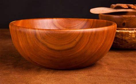 popular wooden bowl designs buy cheap wooden bowl designs 17 best images about wooden bowls on pinterest serving