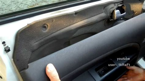 how to remove front door panel on a 1992 geo metro remove front door panel ford galaxy