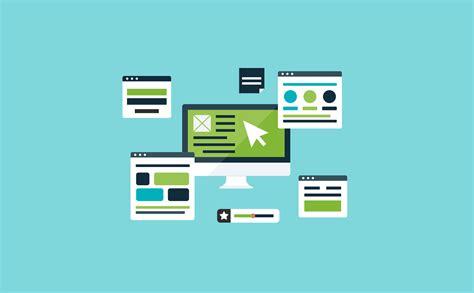web design pavia web agency pavia realizzazione siti siti siti