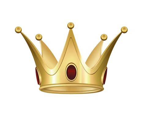 crown template for adobe illustrator create a royal crown using adobe illustrator cs5 over