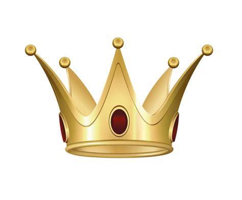 create a royal crown using adobe illustrator cs5 crown royal drawing at getdrawings free for personal
