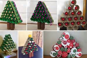 decoration 187 decoration sapin de noel 224 fabriquer 1000