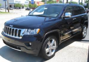 ficheiro 2011 jeep grand limited 07 03 2010