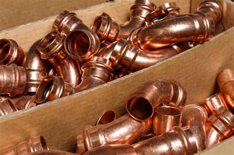 Frontier Plumbing And Heating Supply Calgary by About Us Stede