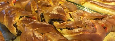 suisse bakery jakarta barat jakarta pusat jakarta