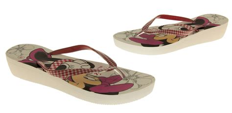 disney sandals womens disney sandals mules minnie mouse wedges